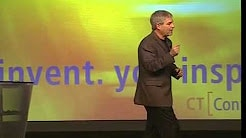 Jeff Tobe video image thumbnail