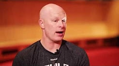 John Hynes Video Thumbnail