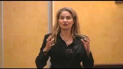 Judy Croon video image thumbnail
