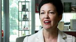 Julia Moulden video image thumbnail