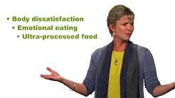 Liz Pearson video thumbnail image