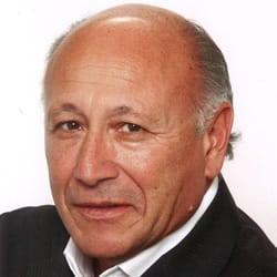 Mario Pilozzi profile image