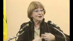 Maude Barlow video image thumbnail
