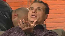 Michael Landsberg video image thumbnail