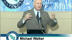 Michael Walker video image thumbnail