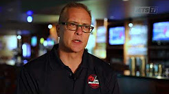 Paul Maurice Video Thumbnail