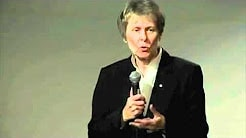 Roberta Bondar video thumbnail image