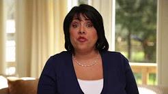 Robina Uddin video thumbnail image
