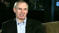 Ron MacLean video thumbnail image