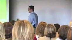 Scott Christopher video image thumbnail