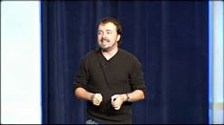 Scott Stratten video image thumbnail