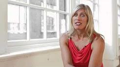 Silken Laumann video image thumbnail