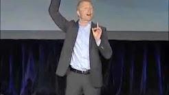 Stuart Knight video image thumbnail