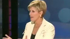 Suze Orman video image thumbnail