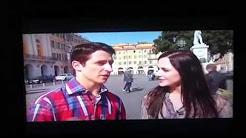 Tessa Virtue and Scott Moir video image thumbnail