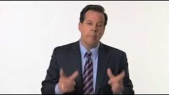 Tom Deans video image thumbnail