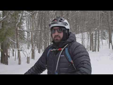 Hal Johston video image thumbnail