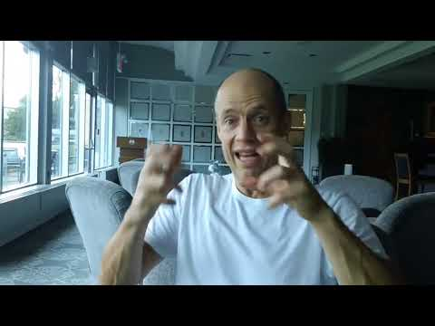 Kurt Browning video image thumbnail