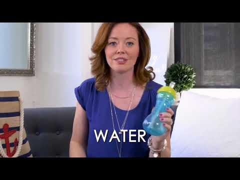 Maureen Dennis video image thumbnail