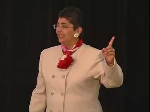 Merge Gupta-Sunderji video image thumbnail