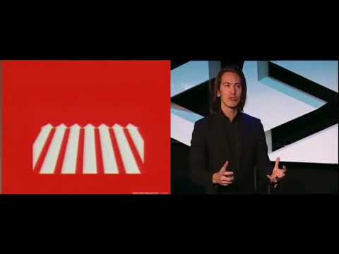 Mike Walsh video image thumbnail