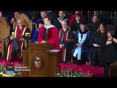 Simon Whitfield video image thumbnail