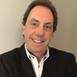 Doug Keeley, Business and Economy Speaker, Leadership Expert, Profile Image