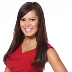 Hazel Mae, Blue Jays Central Broadcaster