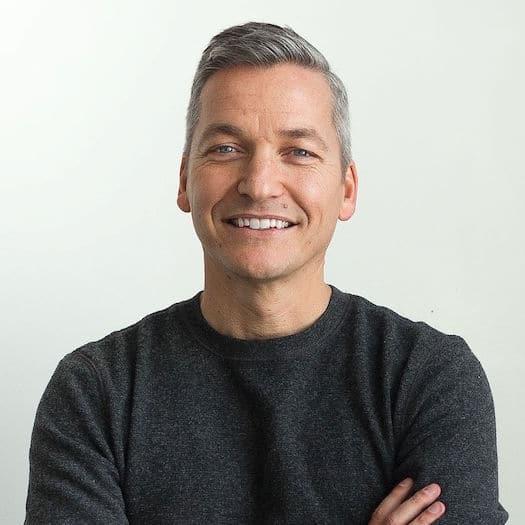 Gregor Jeffrey, Communication Thought Leader