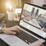 Virtual Events and Webinars - Best software