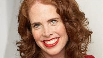 Meg Soper, Virtual Conferences, Virtual Meetings, Zoom meetings, Virtual Events