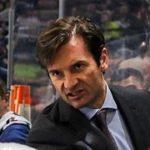 NHL Coaches, NHL Virtual Coaches, Dallas Eakins, Virtual Keynote Speakers