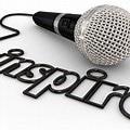 Virtual Keynote Speech, Virtual Speakers bureau, Karina Leblanc, Virtual Speech Themes