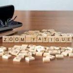 Zoom Fatigue, Virtual Keynotes, Virtual Presentations, Nick Nurse, Karina Leblanc