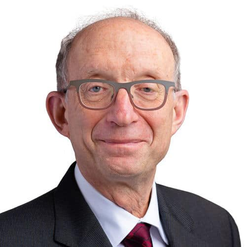David Ticoll, Business and Economy Speaker, Profile Image