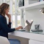 Virtual Speakers' Bureau, Cheap Virtual Speakers, Virtual Speaking Ideas