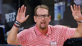 Nick Nurse awarded NBA Coach of the Year – Hire Nick Nurse to Virtually motivate your staff – Raptors Virtual Keynotes