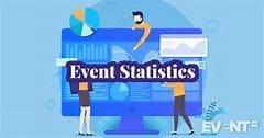 Virtual Speakers Bureau, Virtual Events, Virtual Presentation