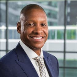 Masai Ujiri, Professional Sports Speaker, Virtual Motivational Speaker, Toronto Raptors President
