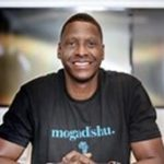 Masai Uijiri, Virtual Keynote Speakers, Toronto Raptors Speakers