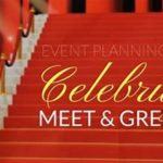 Ce;ebrity Speakers, Celebrity Meet and Greets