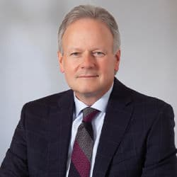 Stephen Poloz, Professional Economics Speaker, Business Speaker, Virtual Economy Speaker
