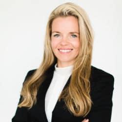 Dr. Beth McCharles, Virtual Motivational Speaker, Mental Performance Coach
