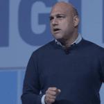 Salim Ismail, Virtual Speakers, TedX, Virtual keynote