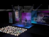 Top Three Things Virtual Conference Attendees are Looking for in 2021