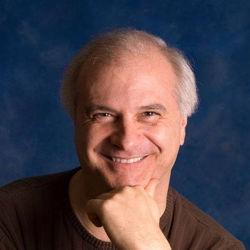Mark Terry - Filmmaker, Professional Speaker