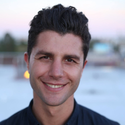 Ben Nemtin Motivational Speaker - impossible is possible.