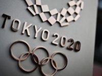 Canada's Top Keynote Olympic Speakers